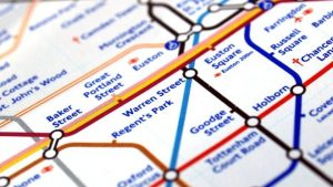 89731030 128416231 300x169 - What AI can learn from Tube passengers