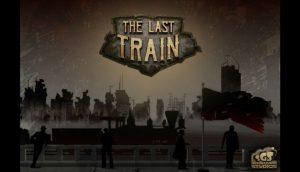622c40c1973571e2419941b6277dd15639aea14e 300x172 - Smash Game Studio working on 'The Last Train' for PC and Mac