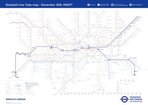 elizlinee 5a38f34a58d1e 300x213 - Crossrail coming: The new Tube map featuring the Elizabeth Line has been revealed with a year to go