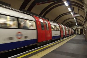 kentishtown1302a 300x200 - TfL accused of failing to tell passengers about 'second Northern line' run by rival firm