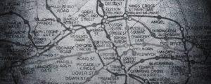 web banner hiddenlondon main 300x120 - Hidden London - London Transport Museum