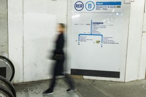gettyimages 514431478 300x199 - Why doesn't London build an RER network, like Paris did?