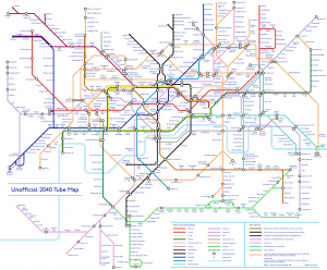 image 300x248 - Here's what the London tube map could look like in 2040