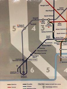 tfl rail 226x300 - There's A New Tube Map And It's Got A 'Brand New' Line