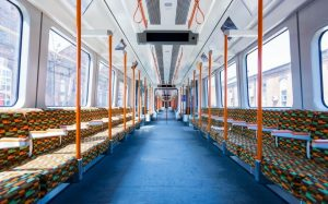 overground14 5b308c9813bea 5b309557d5e20 300x187 - Take a look at the new London Overground trains with Wi-Fi and USB charging points finally being introduced this year after delays