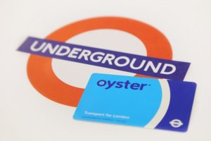 oyster 300x200 - 5 Things You Didn't Know About The Oyster Card