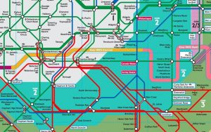 bigger tube map 300x188 - The Secret Tube Map That's Only Meant For TfL Employees