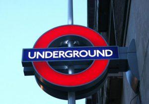 imgID153389886 300x210 - Night Tube generated £200 million last year