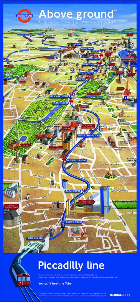 tumblr mkczxbiPry1rasnq9o1 1280 475x1024 - Above Ground - Overground Underground Piccadilly Line Visual Map