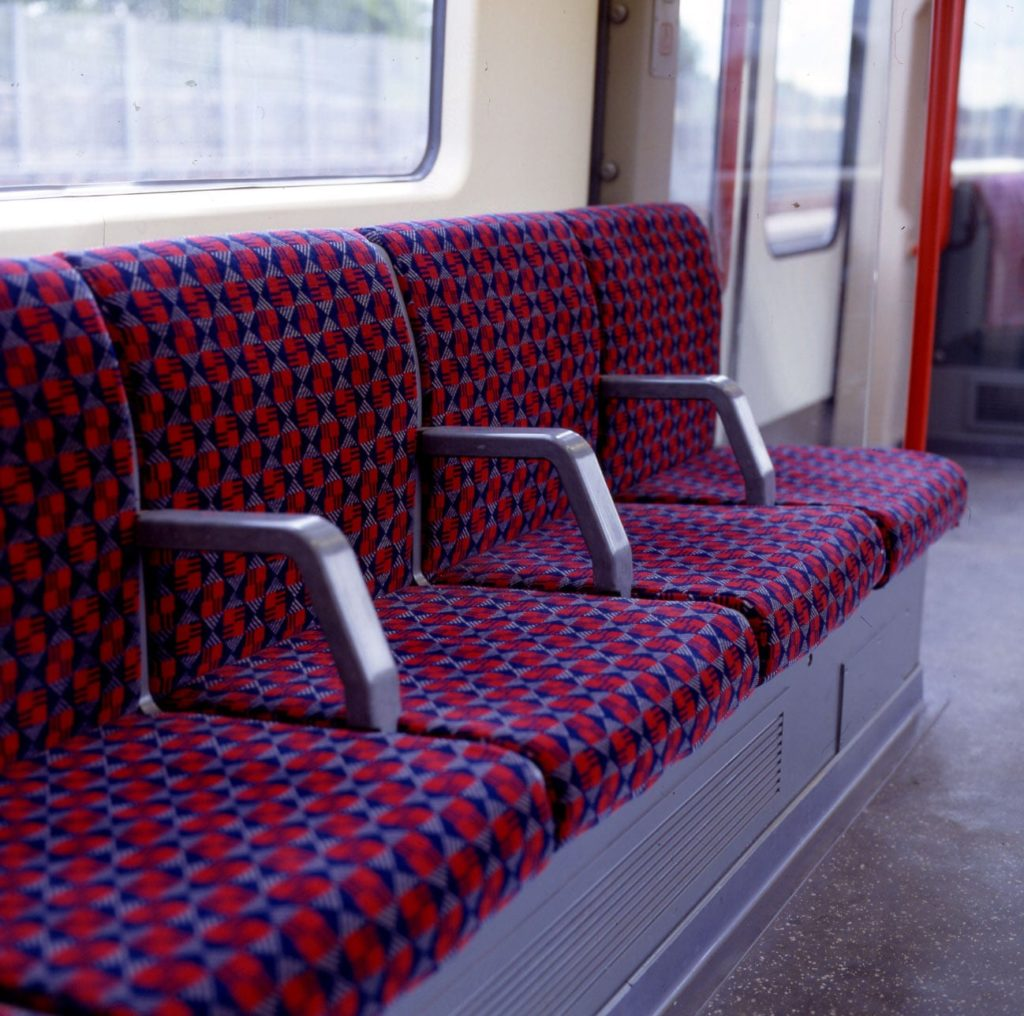 1298 1024x1016 - London transport fabrics over the decades