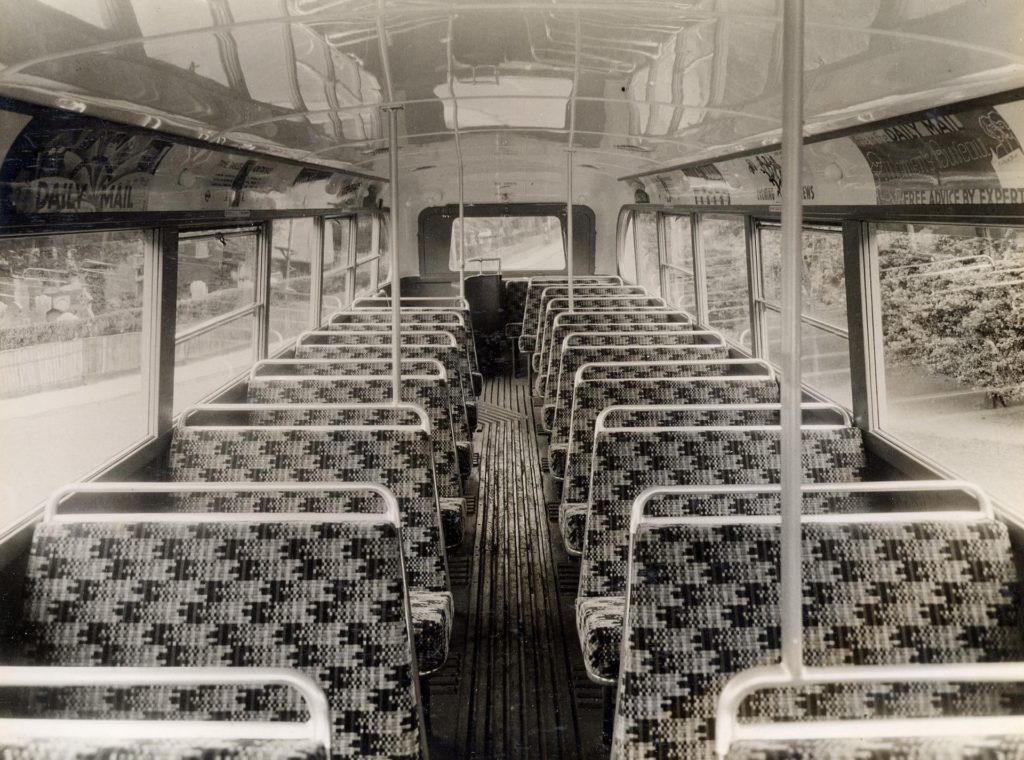 2364 1024x760 - London transport fabrics over the decades