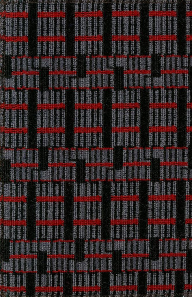 998 662x1024 - London transport fabrics over the decades