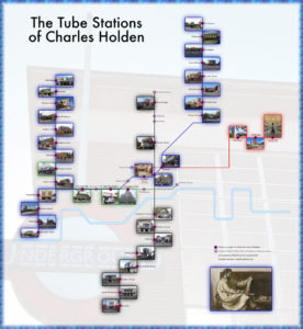 holdentubemedium 276x300 - Charles Holden's Tube Stations Mapped